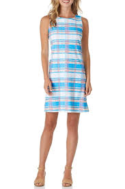 Jude Connally Beth Jude-Cloth Dress from New Jersey by Le ...