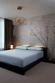 great zen inspired furniture. lighting and minimalism give this contemporary bedroom a zeninspired look design mia great zen inspired furniture