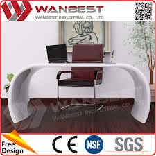 round office desk. Half Round Office Desk, Desk Suppliers And Manufacturers At Alibaba.com S