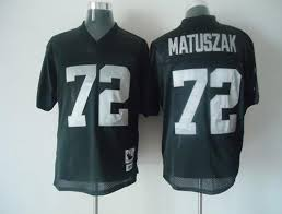Jerseys Cheap Where Authentic Nfl Buy To For