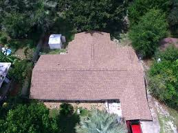 used tin roofing roof s metal sheets antique reclaimed corrugated cost new kitchen cabinets per square foot roofin