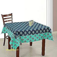 card table cloth square tablecloth for new buy tie dye in game Card Table Cloth Square Tablecloth For New Buy Tie Dye
