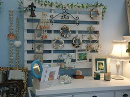 shabby chic beach furniture. shabby chic accessories at the beach furniture l