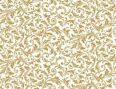 Pattern Background Vector Magnificent VintageLaceBackground Free EPS File Lace With Vintage Vector