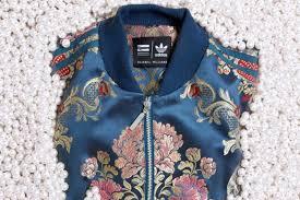 chanel x pharrell adidas. pharrell-williams-x-adidas-originals-2015-spring-summer- chanel x pharrell adidas o
