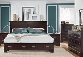 Queen Bedroom Furniture Sets Queen Bedroom Sets FXWVGAG