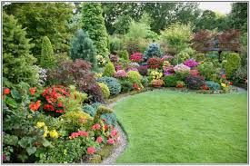 Small Picture Awesome Good Garden Ideas Contemporary Home Decorating Ideas and