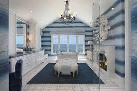 Bilder Von Badezimmer Kamin Innenarchitektur Kronleuchter Design