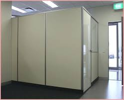 cheap office dividers. Office Divider Ideas Gorgeous Cheap Walls Partitions Used Wall Dividers . I