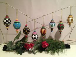 woodturning christmas ornaments. large size of literarywondrous wooden christmas ornaments photo design season buy hand made painted solid wood woodturning k