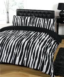 duvet covers canada abstract zebra stripe duvet set black white double white duvet cover queen duvet cover