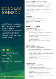 resume for it company how to put current job on resume in 2019 free samples
