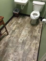 cover rhbetontedcom elegant bathroom vinyl flooring planks uk with diy luxury tile cover rhbetontedcom best