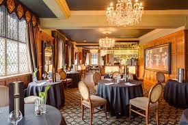 restaurant bar 1650 ye olde bell the bistro