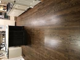 artworks hardwood floors 11 photos 12 reviews contractors milpitas ca phone number yelp