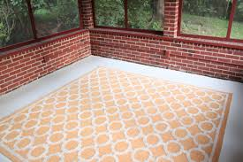 alluring home decorators outdoor rugs gallery fresh in paint color