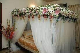 wedding room decorations 10 ideas to