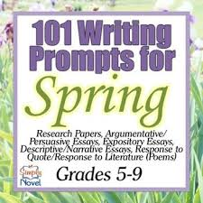 best teaching writing images teaching  334 best teaching writing images teaching handwriting teaching ideas and teaching writing