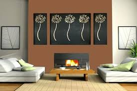 cheap home decorations online cheap home decor online shopping