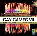 Gay Games VII Chicago 2006, Vol. 2: Let the Games Begin