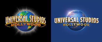 Image result for universalstudios