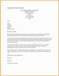 Example Cover Letter For First Job 10 Cover Letter Examples First Job Resume Samples