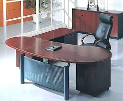 executive office table and chairs cool desk furniture