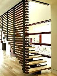 wood slat wall wood slats wall panels slat best ideas on stylish modern clock interior designer wood slat wall