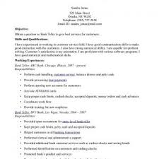 resume templates for cashier cover letter free resume templates for cashier amusing resume for cashier sample cashier cover letter