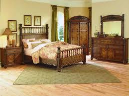 Metro Bedroom Furniture Tropical Bedroom Furniture Rattan Bed Tropical Bedroom