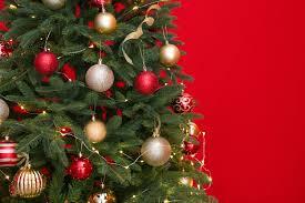Christmas Night In Lights Mobile Al Christmas In Dubai 2019