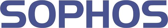 Sophos XG 135 Rev 3 Sicherheitsgerät mit 3 Jahre EnterpriseProtect NB1D33SEK
