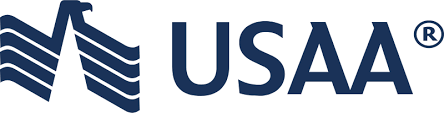 Applying for a credit card is relatively easy these days, but there are a lot of factors that go in to determining whether you qualify and, if you do, how much credit you qualify for. Usaa Down Current Status And Problems Is The Service Down