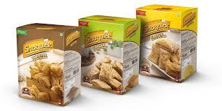 Brij Design Studio Product Packaging Design Mumbai Brij Design Studio Food