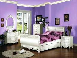 Girl Bedroom Set Full Size Sets Ideas Home Design Beautiful ...
