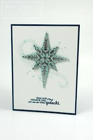 111 Best Cards German Images In 2019 Cards Stampin Up
