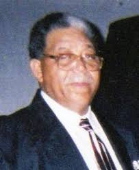 Ernest Wray Obituary - Death Notice and Service Information