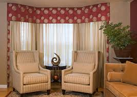 Furniture: Awesome Drapes For Sliding Glass Doors For Your ...