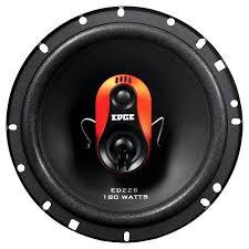 Коаксиальная <b>Edge ED226</b>-<b>E8</b> — купить без предоплаты — цена ...