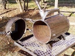 homemade propane forge. diy propane forge - google search homemade i