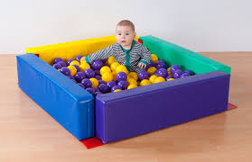 ball pit for babies. spaces4play toddler ballpool,toddler ball pool,ball pit,baby pool,ball pit for children,childrens pool babies w