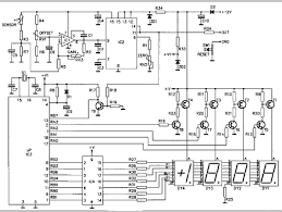 yamaha g16 gas wiring diagram the wiring diagram wiring diagram yamaha golf cart vidim wiring diagram wiring diagram