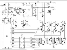 yamaha golf cart wiring diagram yamaha image yamaha g16 gas wiring diagram the wiring diagram on yamaha golf cart wiring diagram