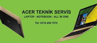 Acer Laptop Hoparlör Cızırtılı Ses !! [%100 Çözüm] – Acer Teknik Servisi