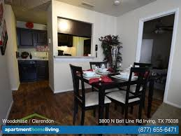 3 bedroom apartments in irving tx 75038. interior photo - woodchase \u0026 clarendon apartments in irving, texas 3 bedroom irving tx 75038