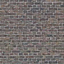 weathered old brick wall old brick
