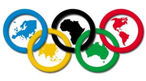 الألعاب الأولمبية الصيفية 2020