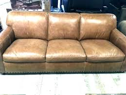 used leather couches for leather couches for black used leather recliner wall couches for used leather