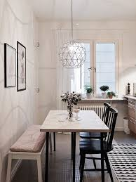 beautiful small apartment dining room ideas and best 25 small dining rooms ideas on home design