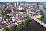 imagem de Itabuna+Bahia n-2
